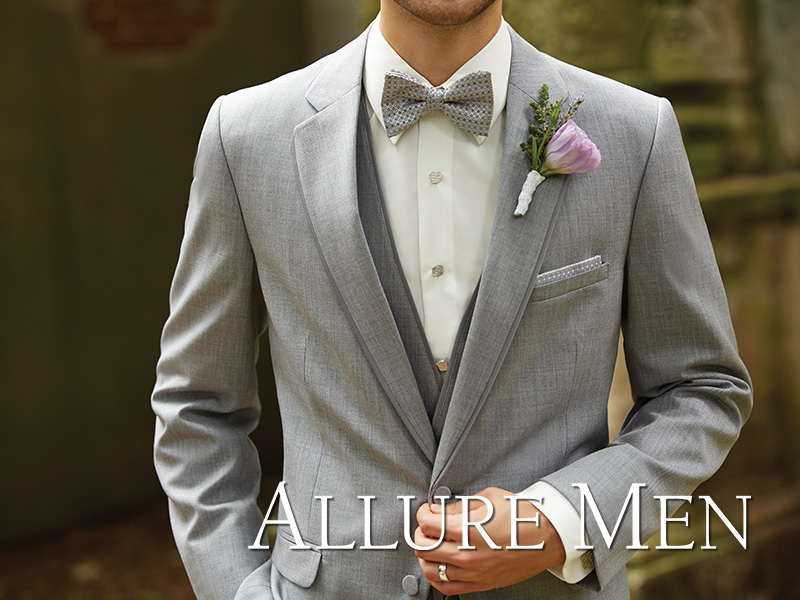 Browse Tuxedos – DenverTux Formal Wear | Fine, Quality Tuxedos