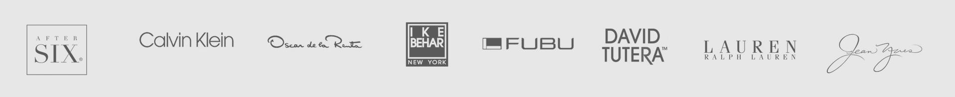 example-logos