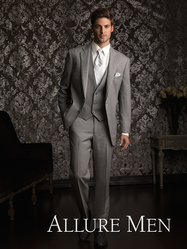 Browse Tuxedos – DenverTux Formal Wear | Fine, Quality Tuxedos